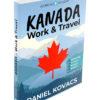 20201117_Work & Travel Kanada - Cover - 3D Final - 1200x888